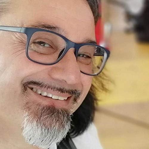 Tony Riviello