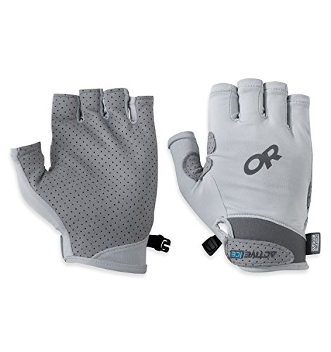 Outdoor Research Active Ice Chroma - Guantes de Sol
