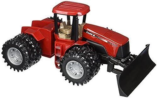 Ertl Case IH STX500 Tractor by ERTL
