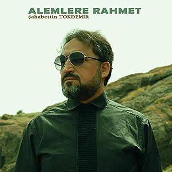 Alemlere Rahmet