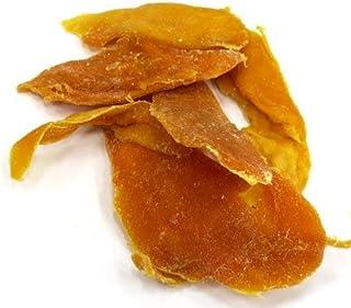 マンゴー 保存料無添加 (フィリッピン) 1kg ドライマンゴー