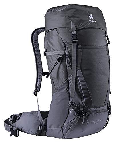 deuter Futura Air Trek 45 + 10 SL Damen Trekking Wanderrucksack