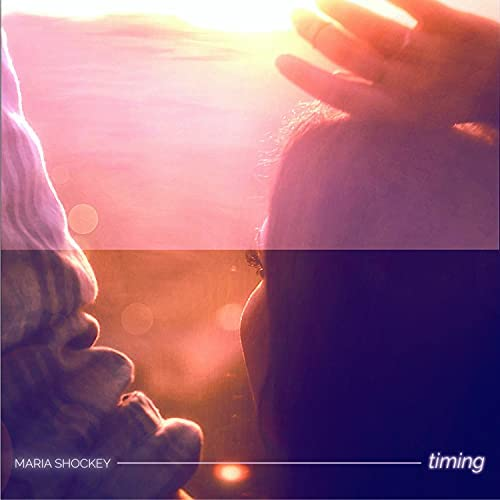 Maria Shockey