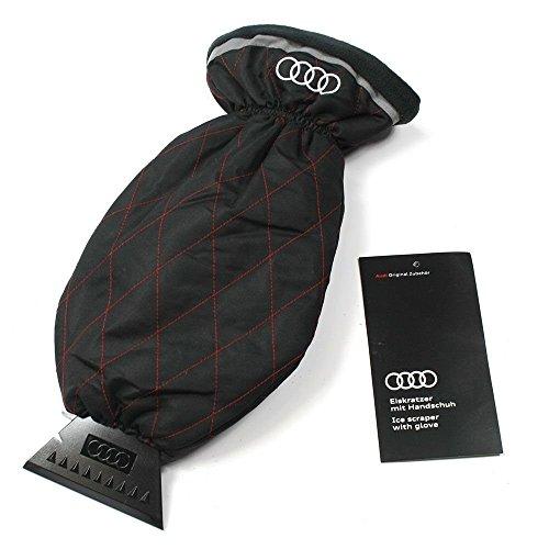 Audi 80A096010D Eiskratzer
