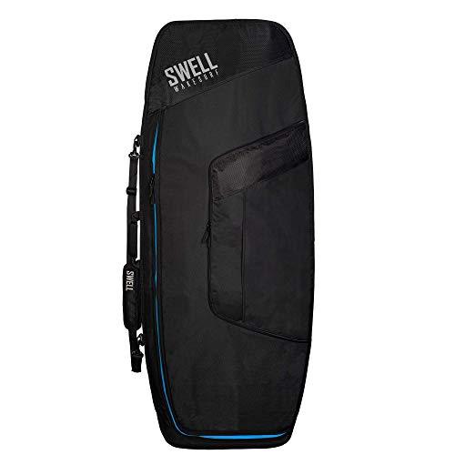 "Grayton Wakesurf Board Bag Travel Bag - Small - 58"""
