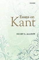 Essays on Kant