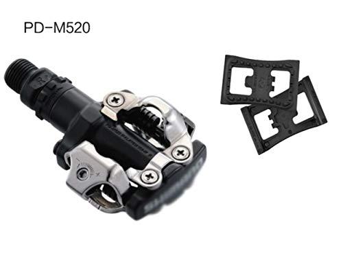 WOOAI XT 8000 8020 Pedal PD22 PD M540 M520 Pedal de Bloqueo...