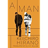 A Man (English Edition)