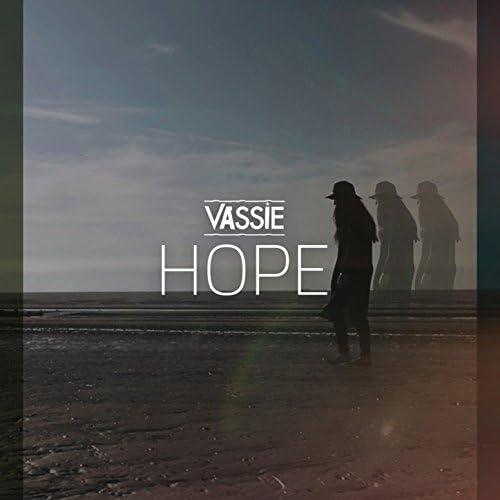 Vassie