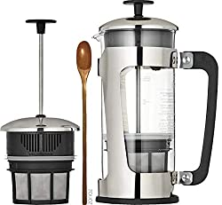 Espro French press coffee maker