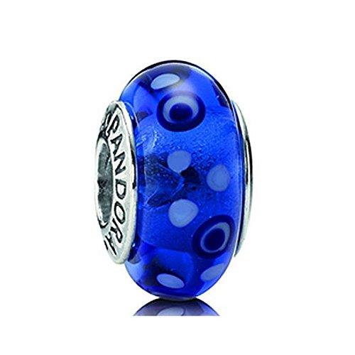 Pandora 79695