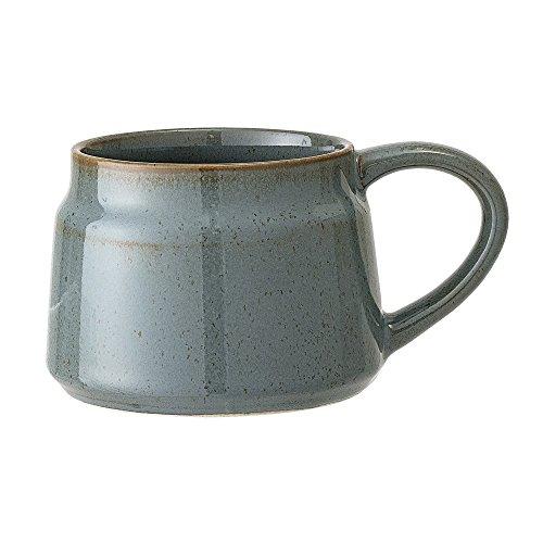 Bloomingville Becher Pixie, grün, Keramik