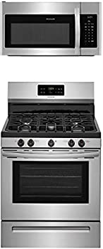gas stoves for kitchen