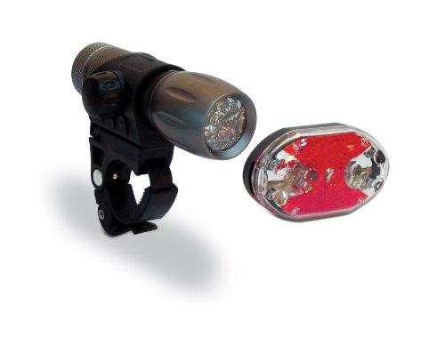 Zefal Light Set