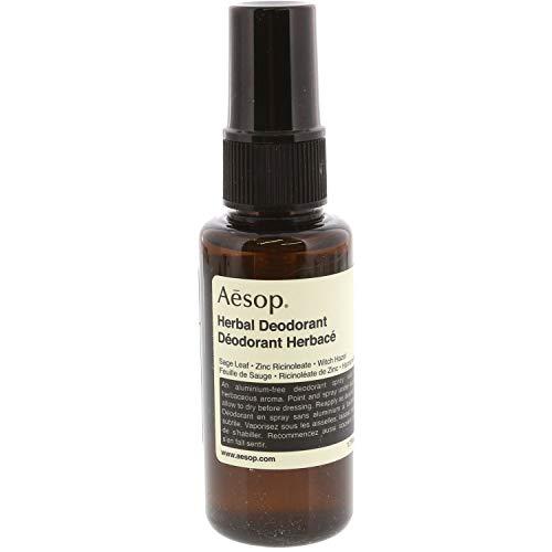 Aesop Herbal Deodoran 50 ML