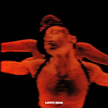 Feed The Fire (Kapote Remix)