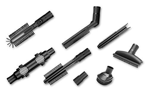 Kärcher Kit de accesorios de aspiración (2.863-255.0)