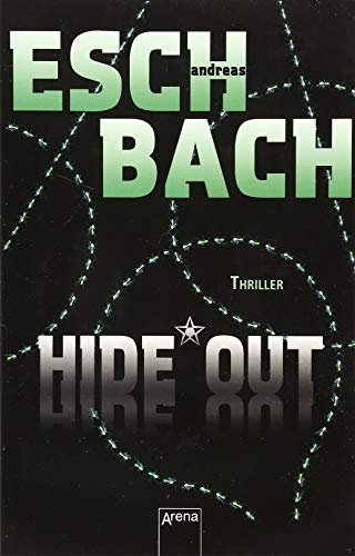 Blackout - Hideout - Timeout / Black*Out-Trilogie: Blackout - Hideout - Timeout / Hide*Out: Black*Out-Trilogie
