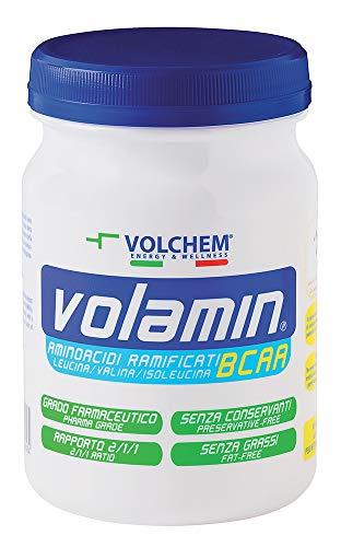 Volchem Volamin Natural - 250 g