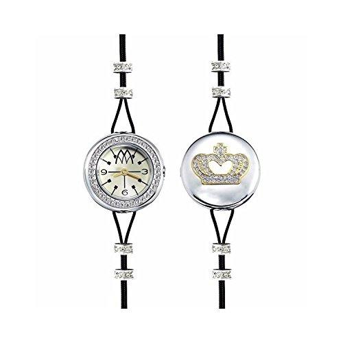Reloj Marco Mavilla Pepito