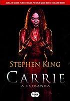 Carrie, A Estranha (Em Portugues do Brasil)