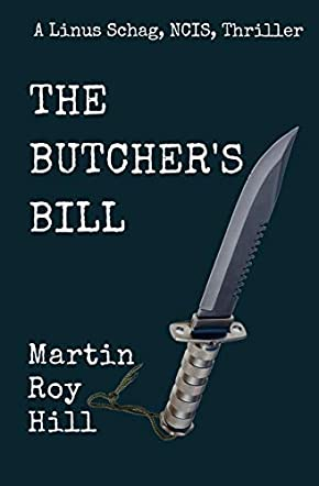 The Butcher's Bill