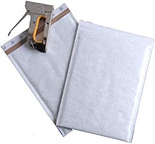 50 x Gold Mail Lite Padded Bubble Envelopes Choice of Sizes Available 300mm x 440mm Ref FMLG06