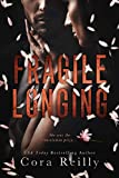 Fragile Longing (English Edition)