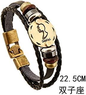 Flurry y Kit de Cintura Suave para ni/ñas y ni/ños 5 Piezas EQLEF Slap Bracelet Lindas Bandas de Animales y Frutas para Bolsos de Fiesta