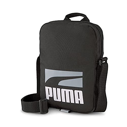 PUMA Plus Portable II