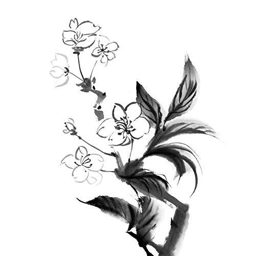 Photo papier peint cheval blanc dans les dunes Toison Papier Peint Motif XXL Poster Mur Images