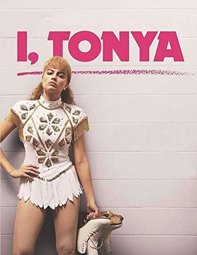 I, Tonya: Screenplay