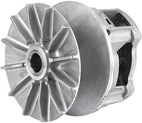 Motoceo Primary Surprise price Drive Clutch Asm for ATV Recommendation UTV Ran Polaris 1322965