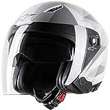Alpinestars Full-Face Motorbike Helmets