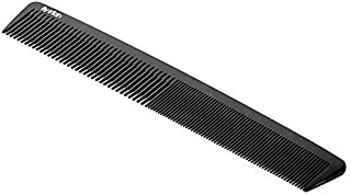BY VILAIN Professional Carbon Comb Black [並行輸入品]