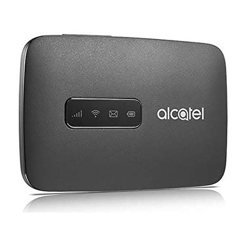 Alcatel WebPocket 4G LTE