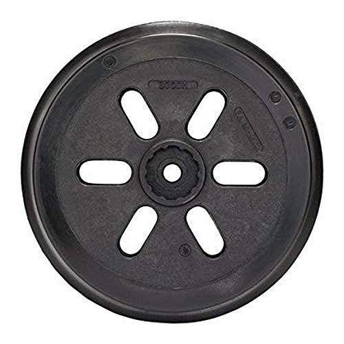 Bosch 2 608 601 052 - Plato de lija, medio (150 mm)