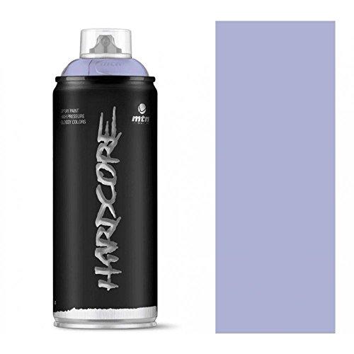 Pintura en spray MTN HC2 RV-256 Malva 400ml