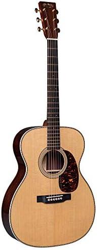 Top 10 Best martin d28 acoustic guitar