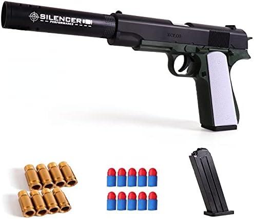 Soft bullet guns _image2