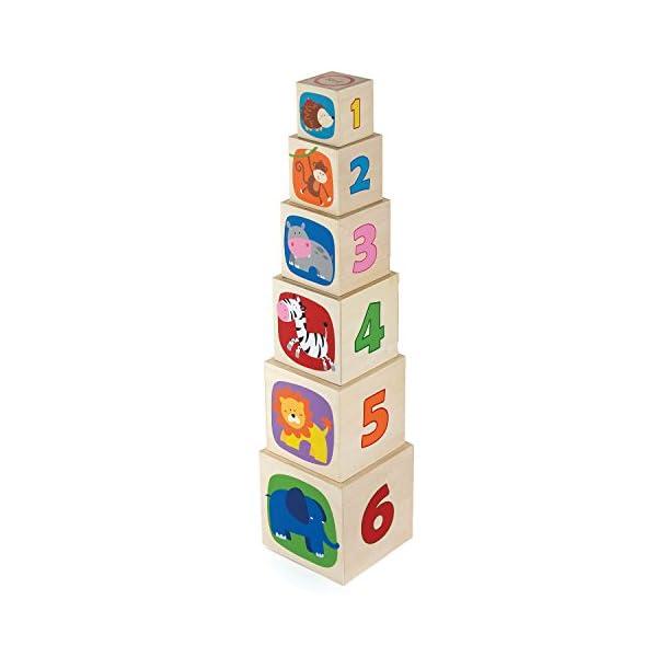 New Classic Toys - Juego educativo (600) , color, modelo surtido