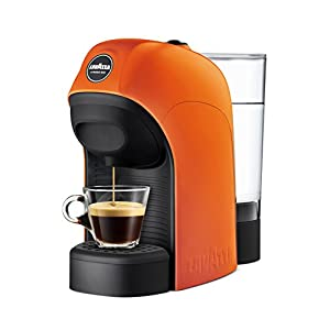 41EjCaLYWRL._SS300_ Shop Caffè Italiani