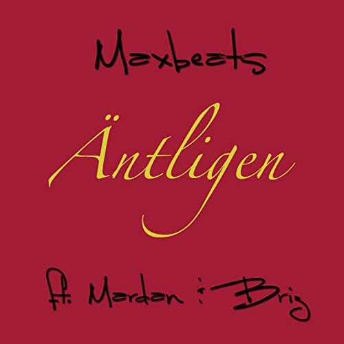 MaxBeats feat. Briz & Mardan