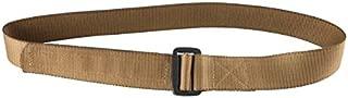 UST-BLT00502XL Garrison Belt, Coyote, X-Large