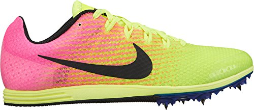 nike track spikes rival d - 4