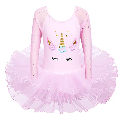 Ideal Birthday Ballet Bag For Kids Girls Ladies Women Shoes Leotard Clothes Attire Perfect Dance Gymnastics Theatre Soft Pink With Smooth Handle
