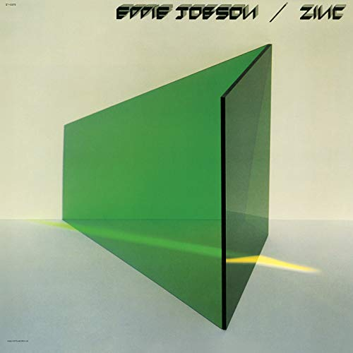 The Green Album (Expanded Edition)