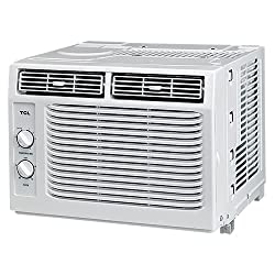 which is the best 3000 btu air conditioner in the world