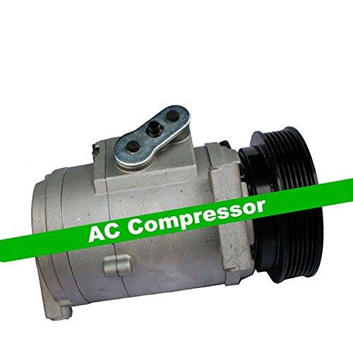 Gowe AC Kompressor für Auto Chevrolet Captiva C100C1403.24WD 2006-für Auto Opel Antara 3.2V62007