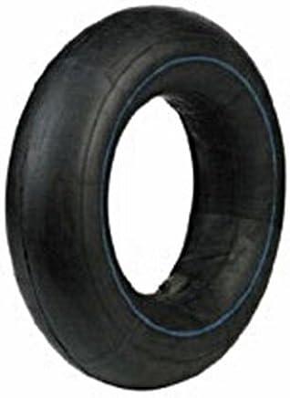 Schlauch 600//65-34 für Reifen 600//65-34 Luftschlauch 600//65-34 TR218A